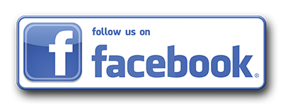 FACEBOOK LIKE ICON 1B