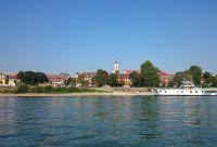 dunai_panorama_vac_resize